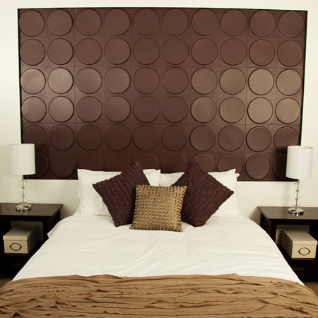 decoration murale ecolodge 08 panneaux muraux 3d wallart panneaux muraux 3d wallart. Black Bedroom Furniture Sets. Home Design Ideas