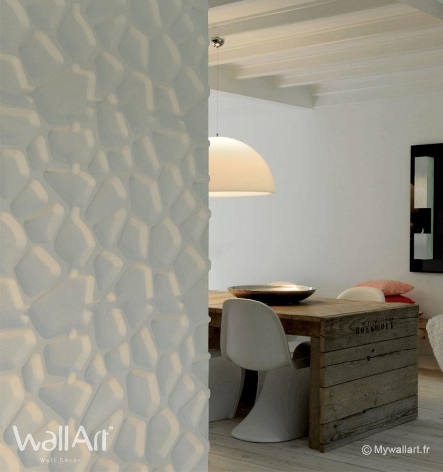 revetement mural gaps 2 panneaux muraux 3d wallart panneaux muraux 3d wallart. Black Bedroom Furniture Sets. Home Design Ideas