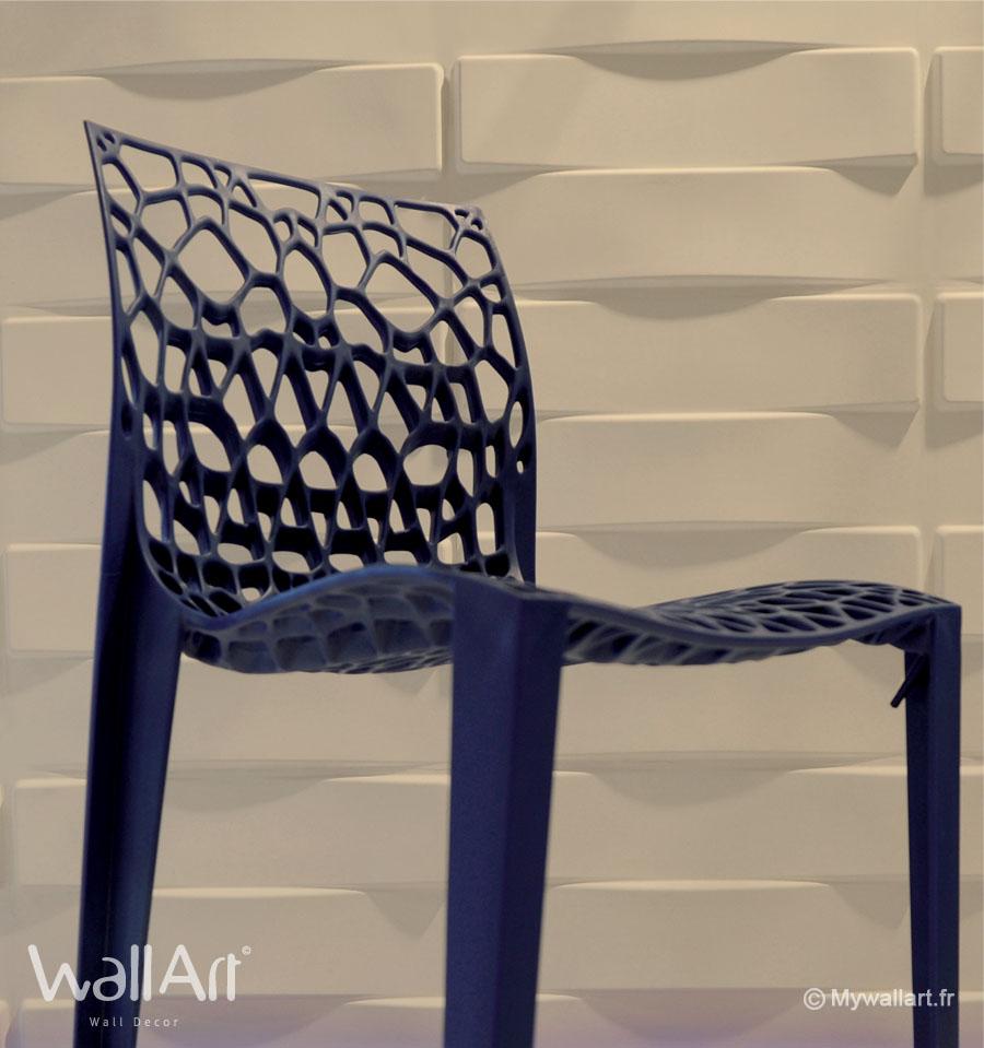 revetement mural vaults panneaux muraux 3d wallart panneaux muraux 3d wallart. Black Bedroom Furniture Sets. Home Design Ideas