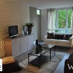 panneaux 3d 150x150 Les panneaux muraux 3D dans Maison à Vendre M6 !
