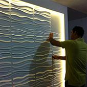 installation-panneau-3d