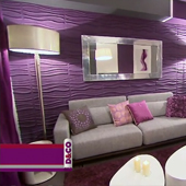 panneau 3d deco panneaux muraux 3d wallart panneaux muraux 3d wallart. Black Bedroom Furniture Sets. Home Design Ideas