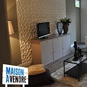 panneau 3d maison a vendre panneaux muraux 3d wallart panneaux muraux 3d wallart. Black Bedroom Furniture Sets. Home Design Ideas