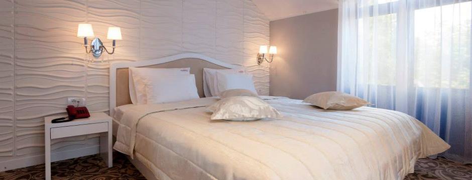 hotels les panneaux muraux 3d pour une dco design panneaux muraux 3d wallart