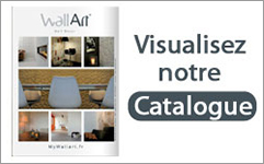 catalogue revetement mural wal