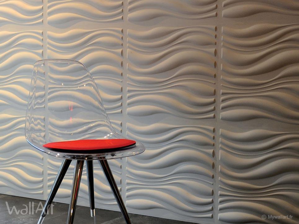 panneau mural 3d pas cher. Black Bedroom Furniture Sets. Home Design Ideas