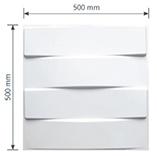dimension panneau bois selectwalls