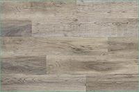 parement imitation bois de grange