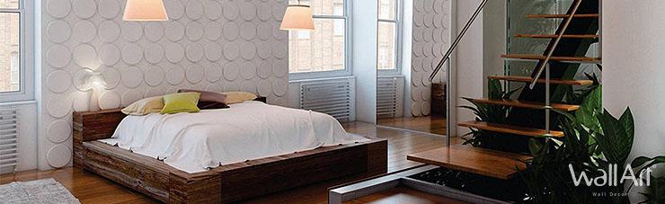fabriquer tete de lit
