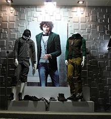 panneaux 3d decoratifs wallart