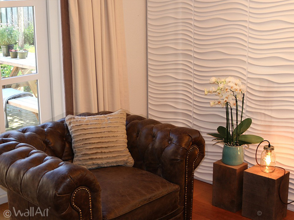 panneau mural 3d panneaux muraux 3d maxwell. Black Bedroom Furniture Sets. Home Design Ideas
