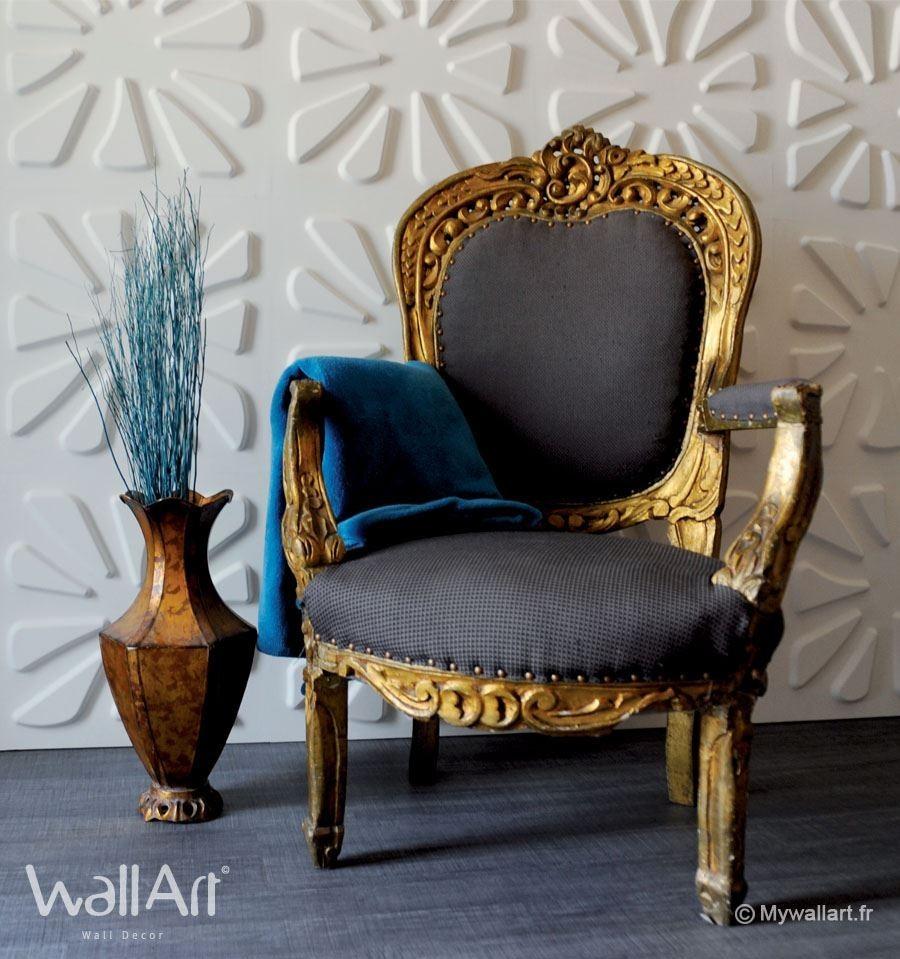 rev tement mural 3d panneaux muraux 3d caryotas. Black Bedroom Furniture Sets. Home Design Ideas