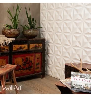 rev tement mural 3d panneaux muraux 3d cullinans. Black Bedroom Furniture Sets. Home Design Ideas