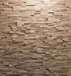 Panneaux bois Déja Vu