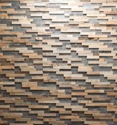 Panneaux bois Bravo