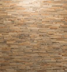 Panneaux muraux bois Opus