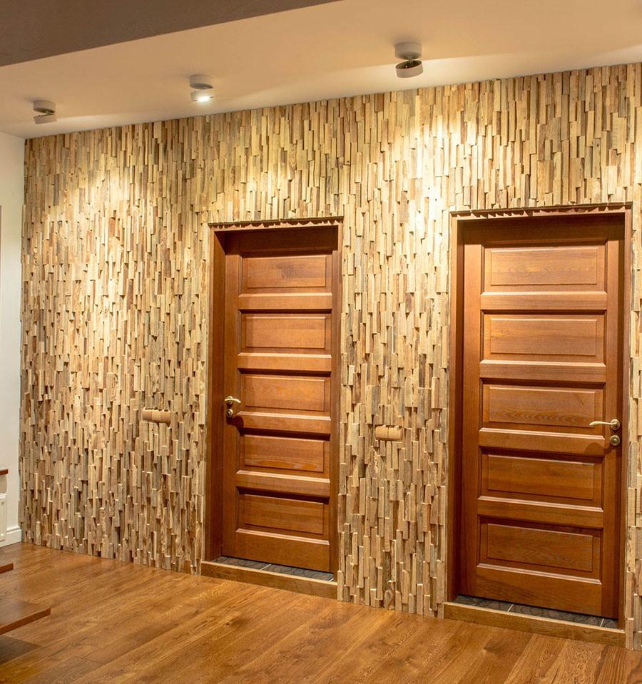 Panneaux bois allias deco murale bois - Panneaux decoration murale ...