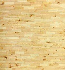 Parement Bois mural Pin nordique WoodWall