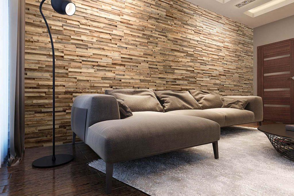 décoration-murale-bois-design