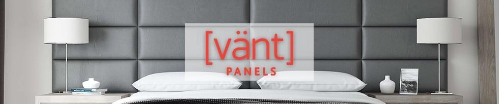 PANNEAUX DECORATIFS – Revêtement mural Tête de lit design