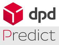 dpd predict wallart