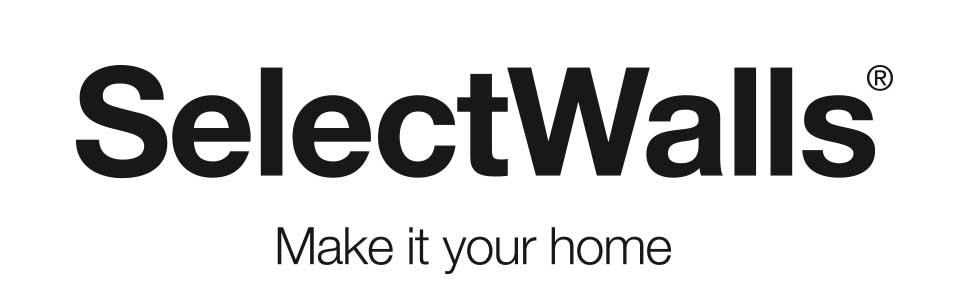 Parement bois Selectwalls