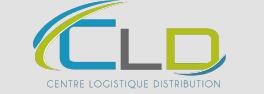 centre logistique de distribution wallart
