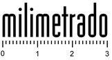 milimetrado